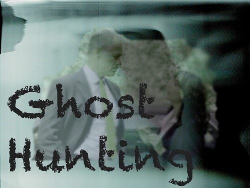 ghosthuntingcover